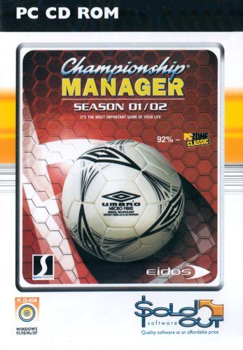 Championship manager 01/02  http://www.cheapgamesshop.com/championship-manager-0102/