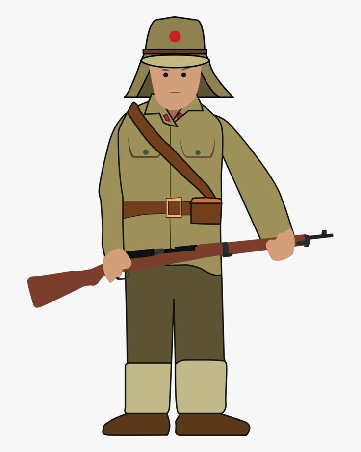 Army Clipart Free In 2021 Free Clip Art Cartoon Clip Art Soldier Drawing