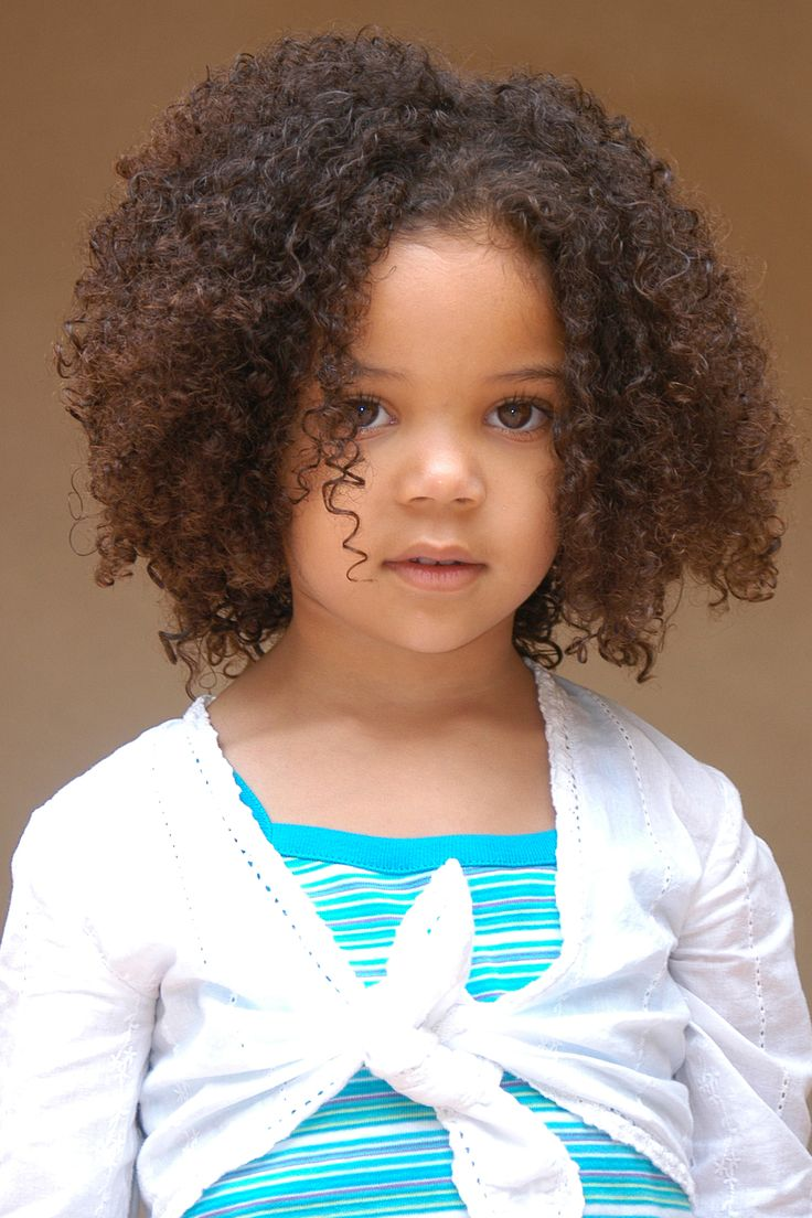 48 best mixed hairstyles images on pinterest | toddler hairstyles