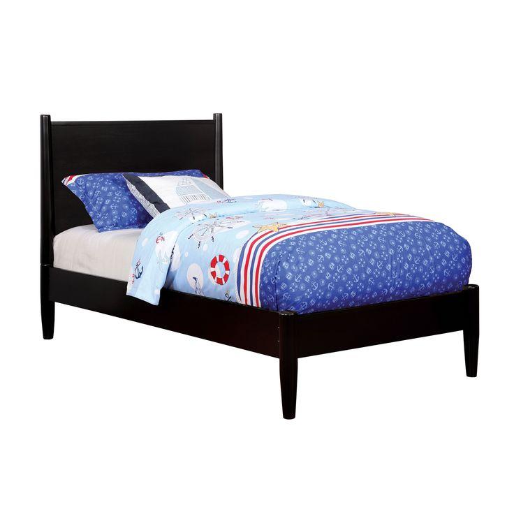 Best 25 Wooden Platform Bed Ideas On Pinterest Wooden Bed Base Wood Platform Bed And Pallet