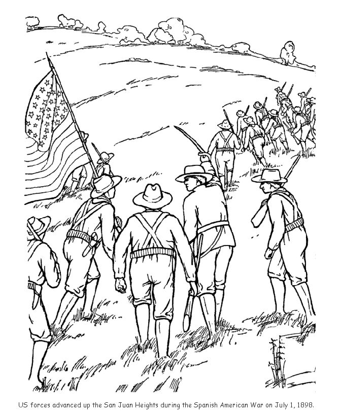 30 best Remembrance Day images on Pinterest | Coloring sheets ...