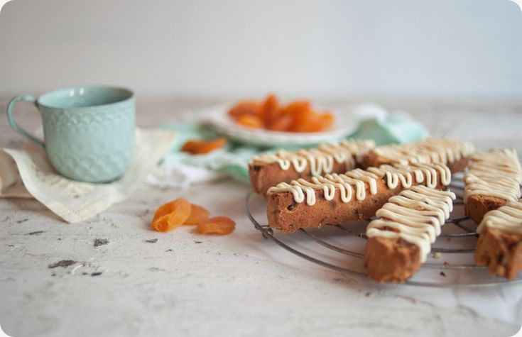 Best Biscotti Recipe Ideas • CakeJournal.com