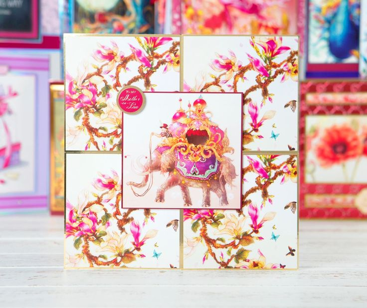 Books On Card Making Part - 42: Make Cards For All Occasions With The @hunkydorycrafts Little Books, 3 For  2 Offer
