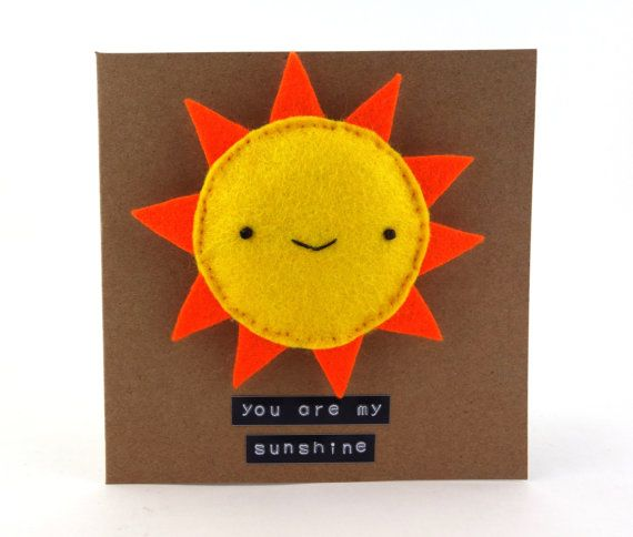 The world needs more smiles by Laura Jones on Etsy