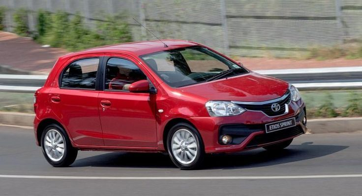 Nice Toyota 2017: Exciting enhancements for Toyota Etios...  Environmental Check more at http://carsboard.pro/2017/2017/04/10/toyota-2017-exciting-enhancements-for-toyota-etios-environmental/