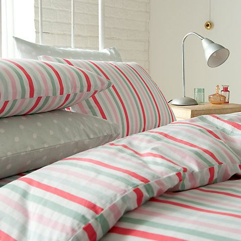 234 Best Bedding Images On Pinterest Break Outs