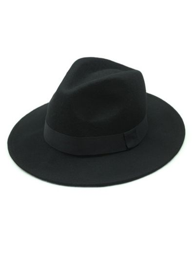 SHARE & Get it FREE | Vintage Felt Fedora HatFor Fashion Lovers only:80,000+ Items • New Arrivals Daily Join Zaful: Get YOUR $50 NOW!