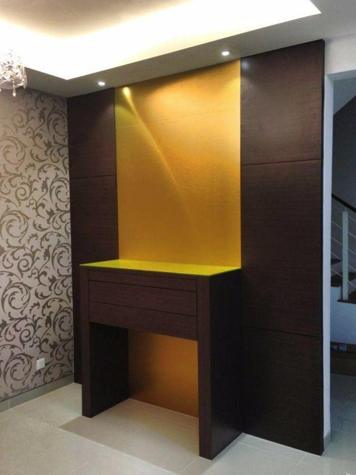 Room Ideas Home Decor Living