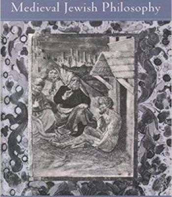 The Book Of Job In Medieval Jewish Philosophy PDF
