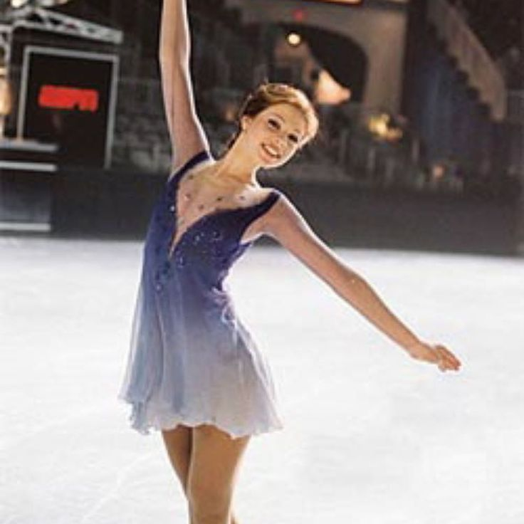 skating dress competition women  figure skating dress custome free shipping ice skating dress for women hot sale on Aliexpress.com | Alibaba Group