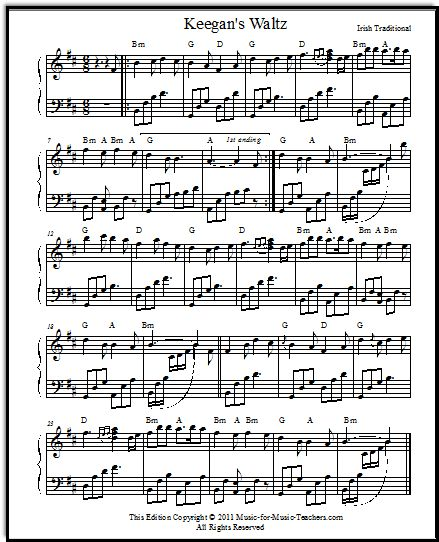 Free Piano Sheet Music New Age: 484 Best Images About Music On Pinterest