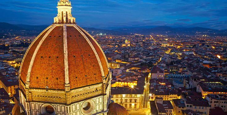 Florenz ist zweifellos eine der Welthauptstädte der Kunst!  Verbringe mit dem attraktiven Ferien Deal von Voyage Privé 2 bis 5 Nächte im 4-Sterne Hotel Pierre. Im Preis ab 215.- sind das Frühstück und der Flug inbegriffen.  Hier geht es zu dem Ferien Deal: https://www.ich-brauche-ferien.ch/ferien-deal-florenz-mit-hotel-und-flug-fuer-nur-215/