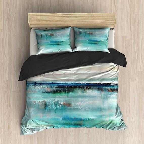 Bedroom Decor Teal Bedroom Furniture Beach Theme Turquoise And Black Bedroom Ideas Diy Bedroom Decor It Yourself: Best 25+ Teal Beach Bedroom Ideas On Pinterest