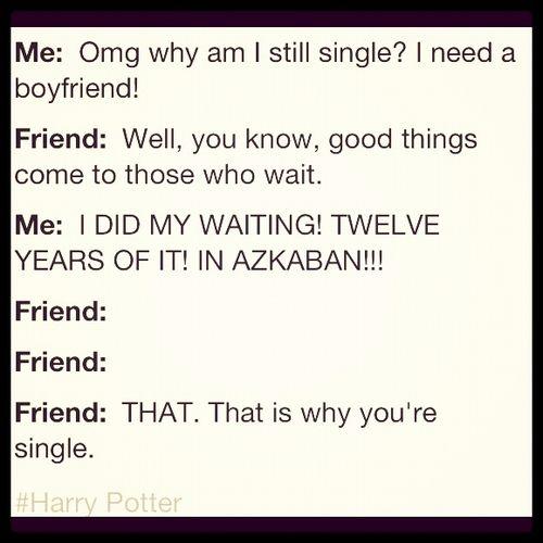 Hahahahaha. Yes