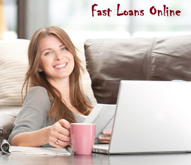 Fast loans online present finances to the person in a small sitting with easiest way without any additional processing fee. However, these financial services are accessible for a short period of time without any problem. #fastloansonline