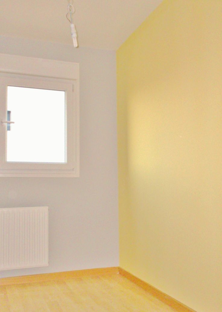 33 best Decoracion paredes. Pintura decorativa - Papel ...