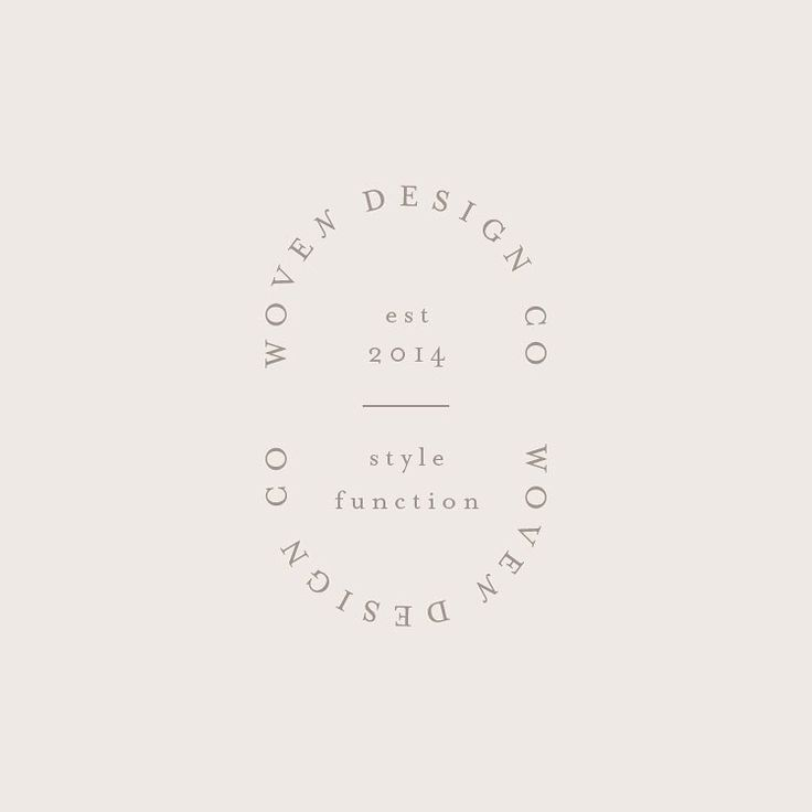 """41 Likes, 7 Comments - Jess 