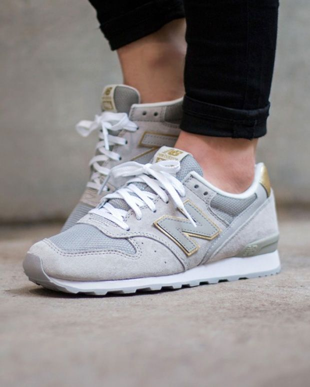 new style 0a831 99e38 new balance 966 homme
