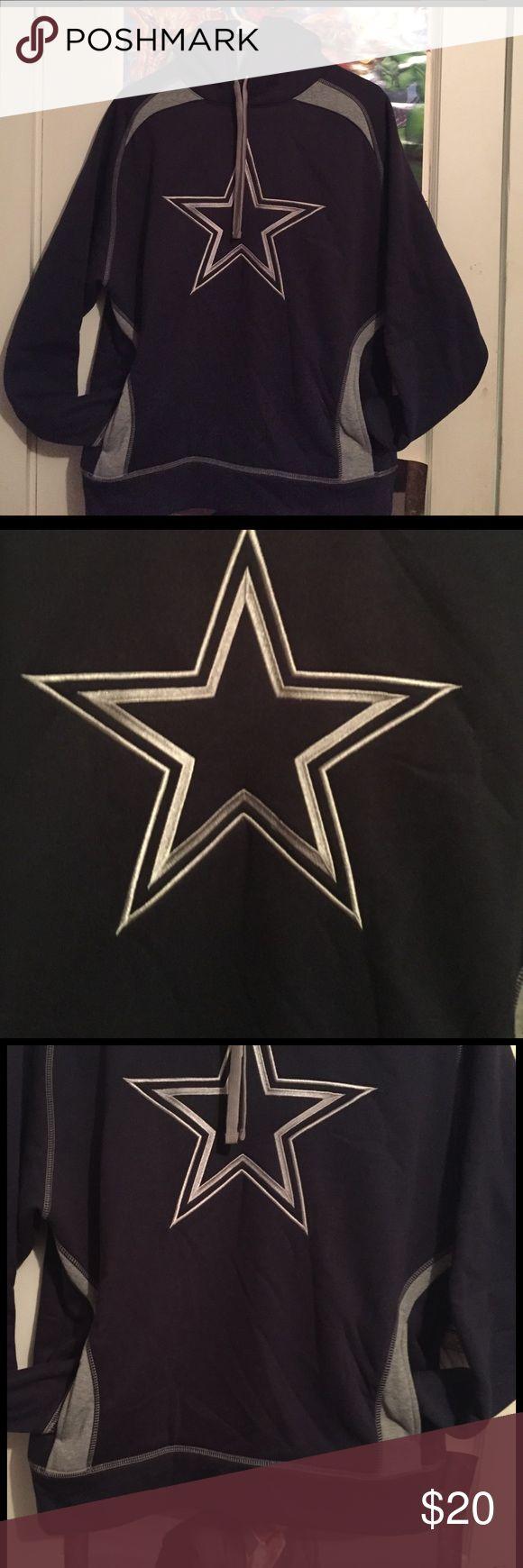 Shirt design dallas tx - Dallas Cowboy Hoodie Dallas Cowboy Hoodie Brand New Tags Still On Hoodie Dallas