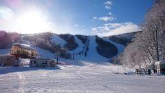 ピリカスキー場OPENまで残り66日  2ヶ月ちょいですよ  今年は雪多そうです(  http://ift.tt/2cddIy3  #pirika#ピリカ#クアプラザピリカ#ピリカスキー場#雪#雪だるまピリカ温泉美利河ダム後志利別川清流日本一スキーボードいまかね黒毛和牛いまかね男しゃく#雪遊び  tags[北海道]