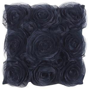 BOUQUET dekorační polštář