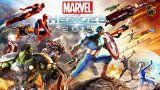"""Here's all the current codes for """"Marvel Heroes,"""" updated regularly."""
