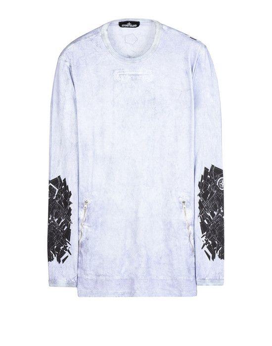 37972245pu - Polo - T-Shirts STONE ISLAND SHADOW PROJECT