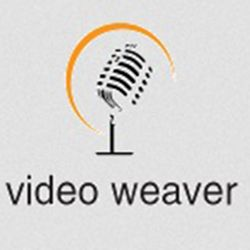 VideoWeaver. 1 talking about this. VideoWeaver is an online video creating tool, online video player and social video player.