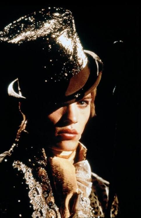 17 best images about velvet goldmine on pinterest ewan