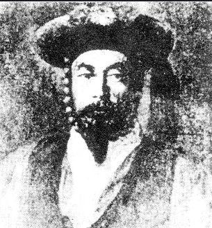 이순신 장군(1545년-1598년)은 1592년부터 1598년까지 두 차례에 걸쳐 일어난 임진왜란에서 왜군으로부터 조선을 지켜낸 영웅이다. 보성 벌교본 - 작자미상(연도미상) 실제 이순신 장군의 영정으로 추정되는 그림이다. 이 그림의 유래에 대해서는 알려진 것이 없지만  조선과 연합군을 형성했던 명나라 군사 중에서 그림 실력이 뛰어났던 이가 장군을 가까이 모시면서 그린 것이라는 이야기가 전해진다. 강직한 표정과 무관의 복장이 이순신 장군의 기상을 잘 나타내고 있다.