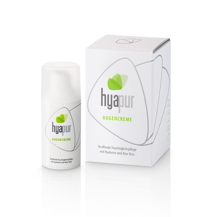 http://hyapur.de/produkt/green-augencreme-15ml/
