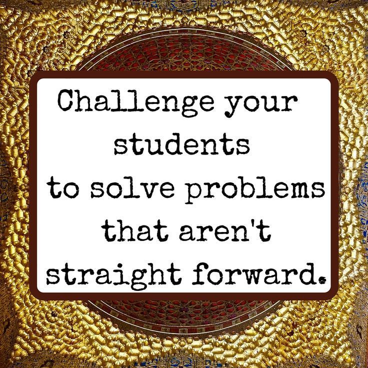 17 Best Images About Envisionedu Math Student On: 17 Best Images About TpT Blogs On Pinterest