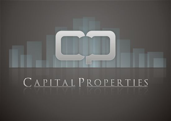 Capital Properties www.ludio.pl