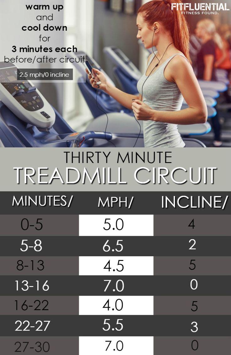 30-minute-treadmill-circuit