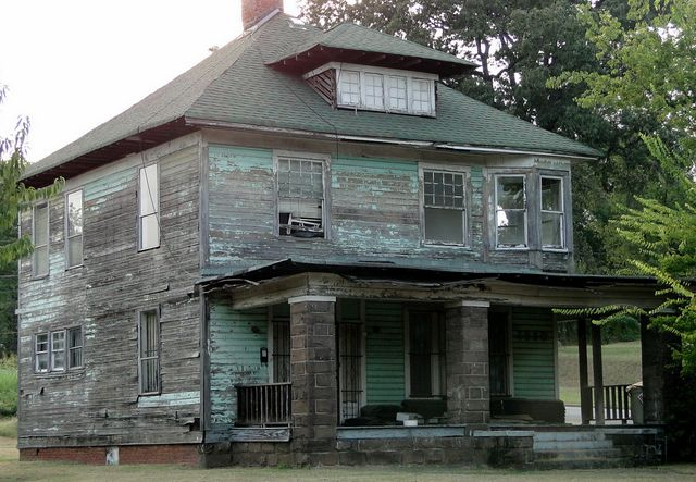 1000 Images About Old Alabama On Pinterest Queen Anne