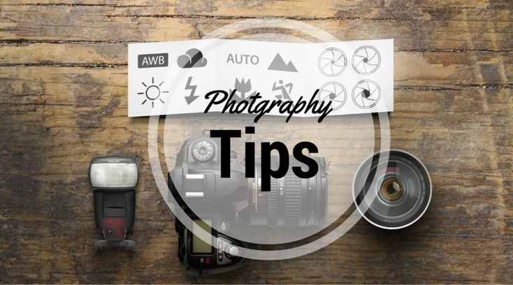 Whether you are starting with your passion or have spent quite a decade with it, opting for some tips can give even better results. Here are some common issues that you may have to deal with and some advice on how you can use them to your advantage.  1. Compose in Thirds    Sometimes, shifting