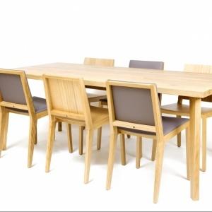 Wood me chair 11