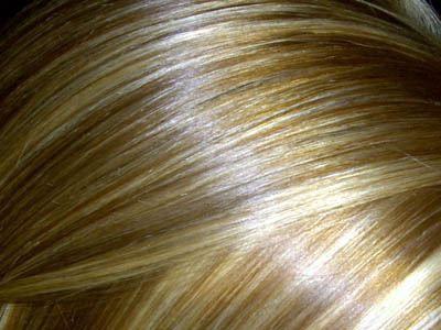 capelli medi con colpi sole biondo cenere - Cerca con Google