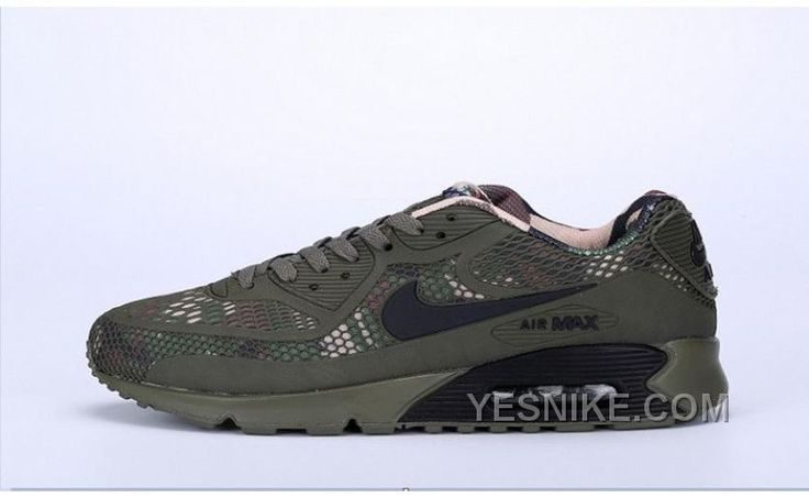 http://www.yesnike.com/big-discount-66-off-liberty-x-nike-air-max-90-floral-freshness-mag.html BIG DISCOUNT! 66% OFF! LIBERTY X NIKE AIR MAX 90 FLORAL FRESHNESS MAG Only $91.00 , Free Shipping!