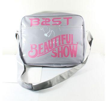 Kpop BEAST B2ST backpack version A
