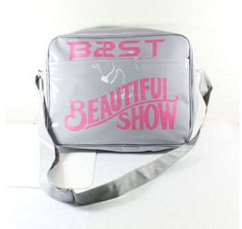 Kpop BEAST B2ST backpack version A