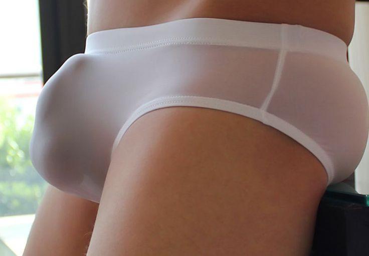 sexy tits wwe divas