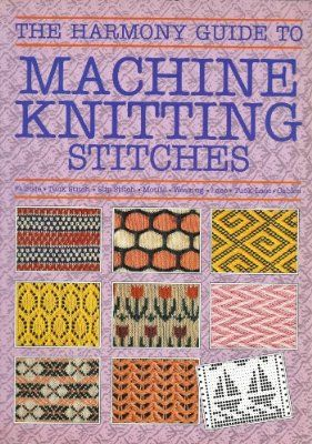 1000+ images about Knitting machine on Pinterest Cable, Brother and Ravelry