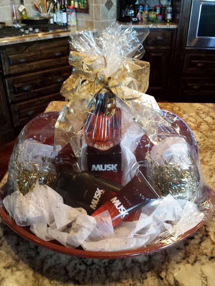 Gift basket creations custom baskets market trays for every best best my gift baskets images on pinterest gift baskets avon negle Images