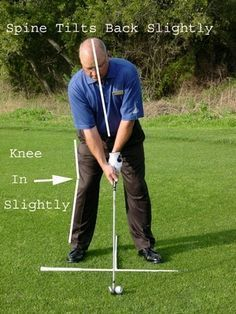 Our Residential Golf Lessons are for beginners,Intermediate & advanced . Our PGA professionals teach all our courses in a incredibly easy way to learn and offers lasting results at Golf School GB www.residentialgolflessons.com