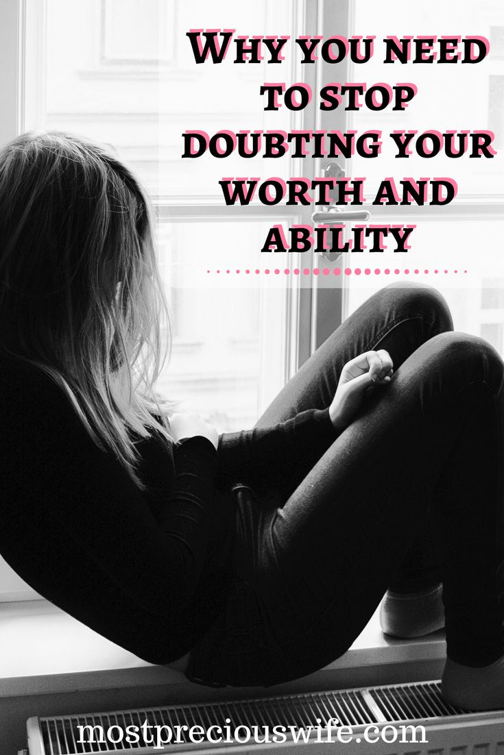 How often do negative words run through your head? How often do you run dialogues through your head and believe them? You are worth so much more than that.   scripture   worth   ability   encouragement   inspirational  