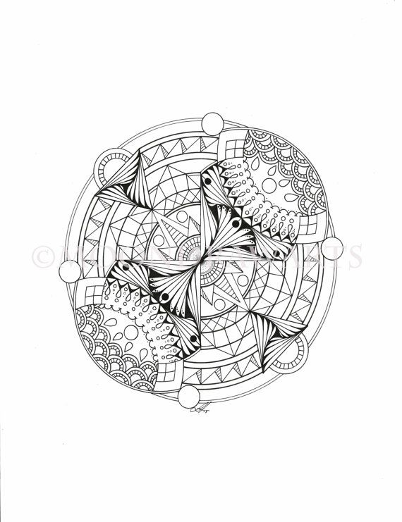 8 best Art therapy images on Pinterest Adult coloring, Coloring - copy printable hand washing coloring sheets