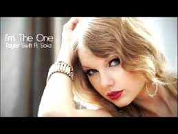 Song: Best night by taylor sift Singer :Taylor Swif Released:  2014 Songs: Mp3/Mp4