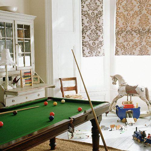 19 best Dining room images on Pinterest