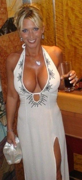 17 Best Images About Moms On Pinterest Sexy Mom And